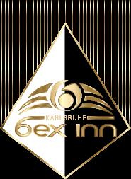 6ex inn